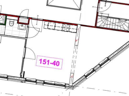 Friesestraatweg 151-40 foto 2