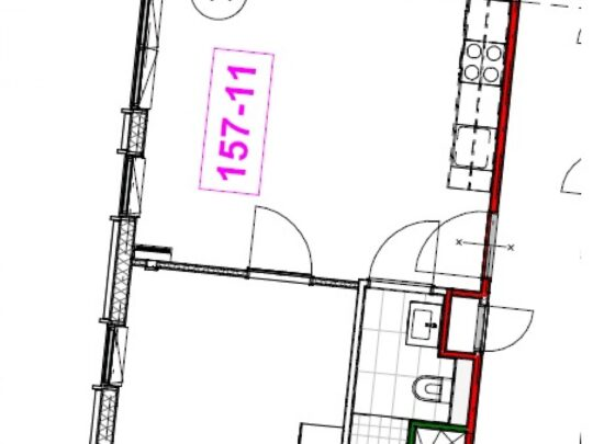 Friesestraatweg 157-11 foto 18