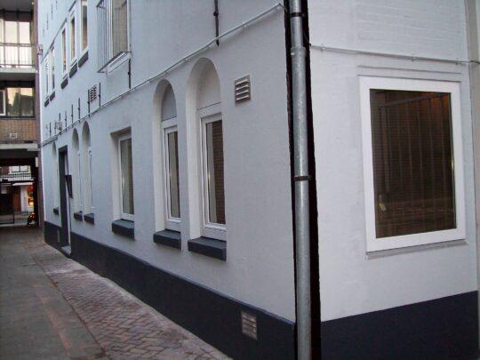 Gelkingestraat 3-06 foto 12