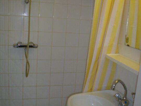 Gelkingestraat 3-10 foto 7