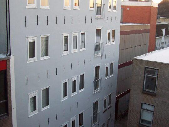 Gelkingestraat 3-11 foto 1