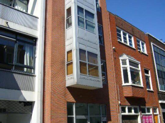 Haddingestraat 35-A foto 11