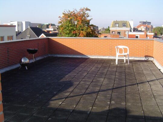 Haddingestraat 35-E foto 1