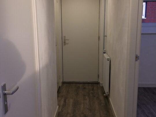 Haddingestraat 35-F foto 6