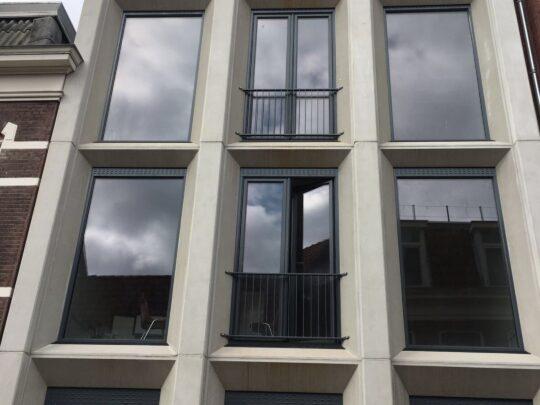 Haddingestraat 37-C foto 1