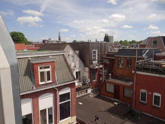 Haddingestraat 39-C foto 3