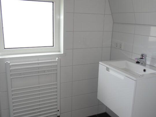 Haddingestraat 39-C foto 4
