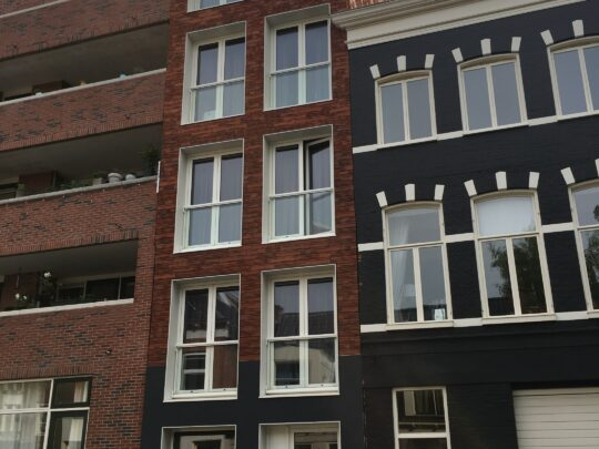 Havenstraat 5-B foto 1