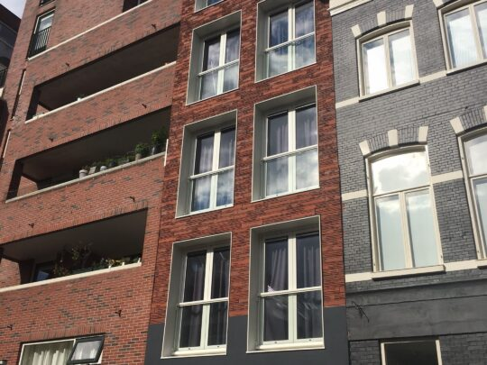 Havenstraat 5-C foto 2
