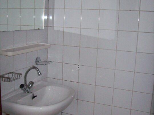 Oosterstraat 19A-03 foto 10