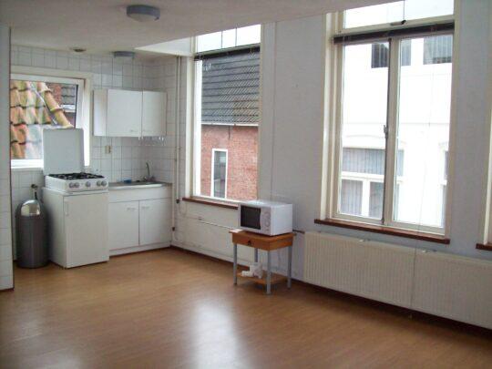 Oosterstraat 19A-03 foto 3
