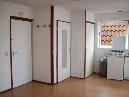 Oosterstraat 19A-03 foto 5