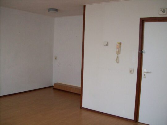 Oosterstraat 19A-03 foto 6