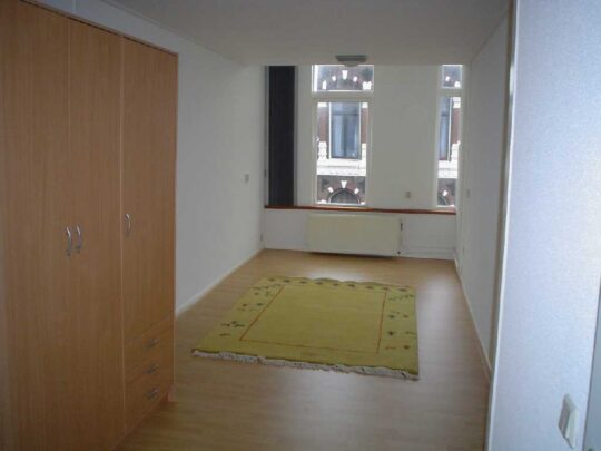 Oosterstraat 19A-04 foto 3
