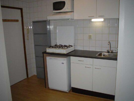 Oosterstraat 19A-04 foto 5