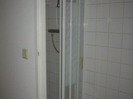 Oosterstraat 19A-04 foto 6