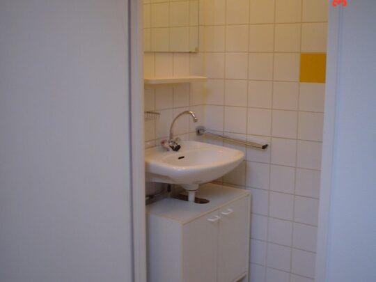 Oosterstraat 19A-05 foto 2