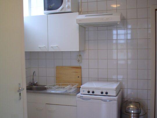 Oosterstraat 19A-05 foto 5