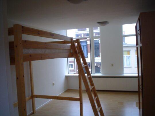 Oosterstraat 19A-05 foto 6