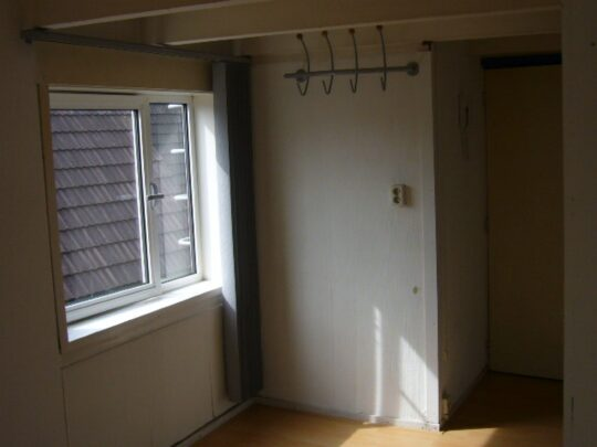 Oosterstraat 19A-06 foto 2