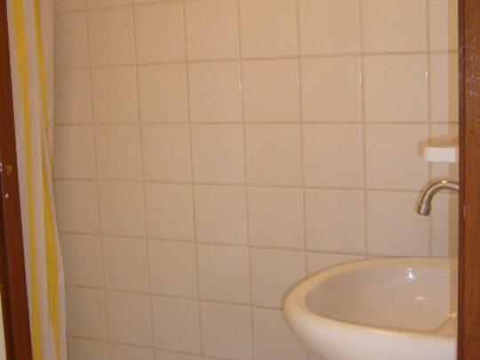 Oosterstraat 19A-06 foto 4