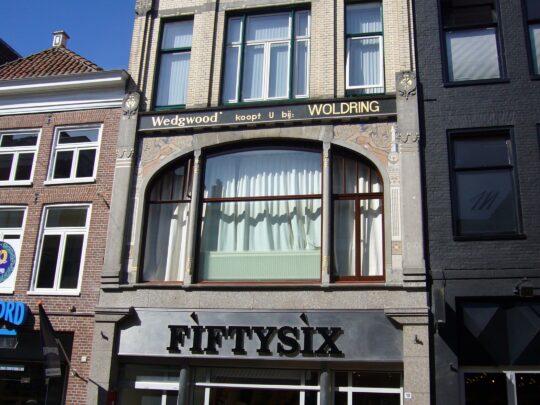 Oosterstraat 19A-07 foto 1