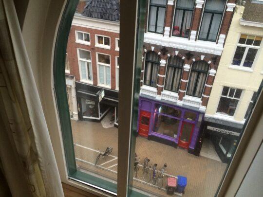 Oosterstraat 19A-07 foto 10