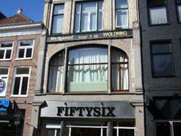Oosterstraat 19A-09 foto 1