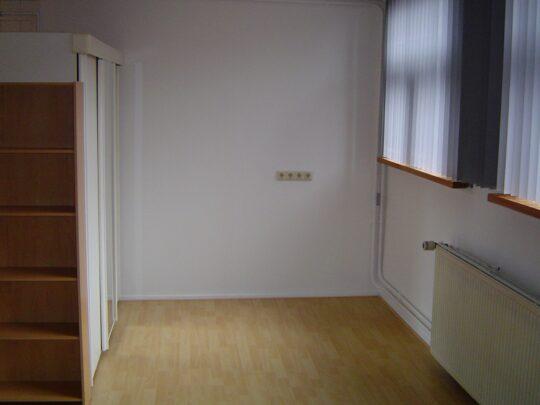 Oosterstraat 19A-10 foto 5