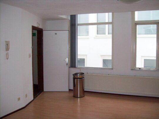 Oosterstraat 19A-11 foto 2