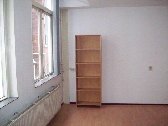 Oosterstraat 19A-11 foto 3