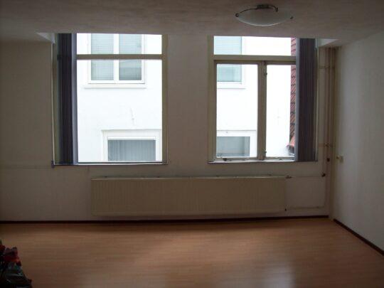 Oosterstraat 19A-11 foto 4