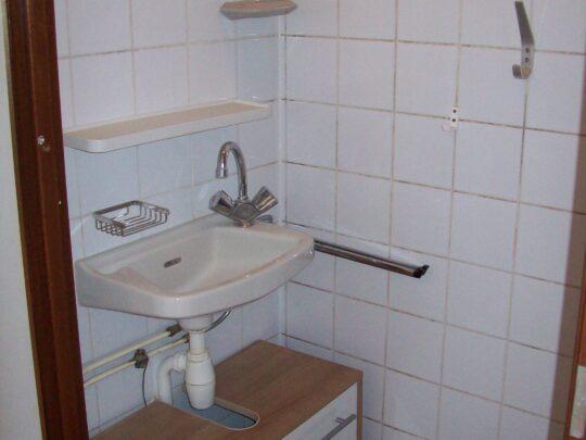Oosterstraat 19A-11 foto 5