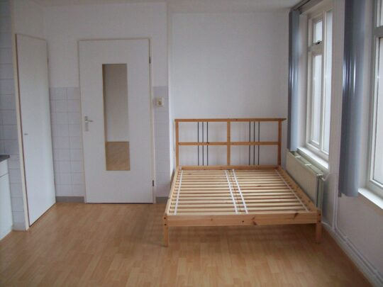 Oosterstraat 19A-12 foto 3