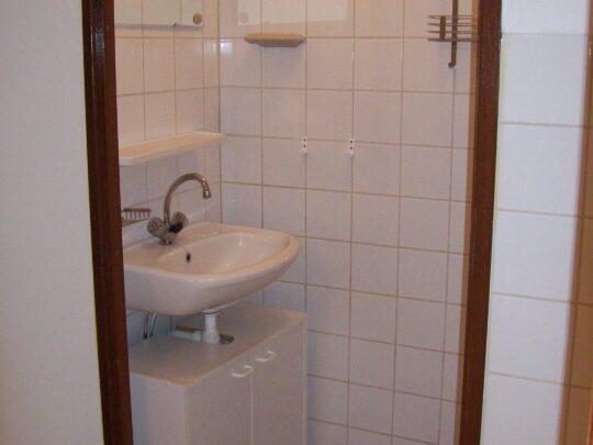 Oosterstraat 19A-13 foto 4