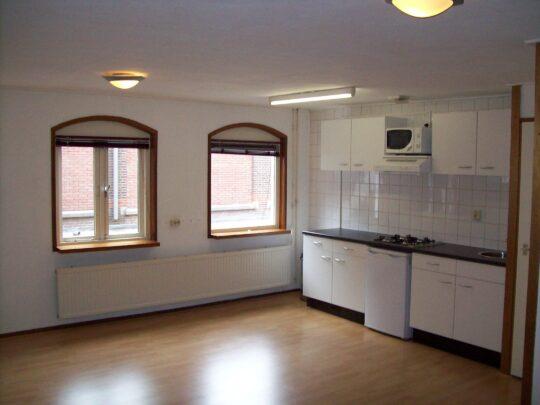 Oosterstraat 19A-14 foto 3