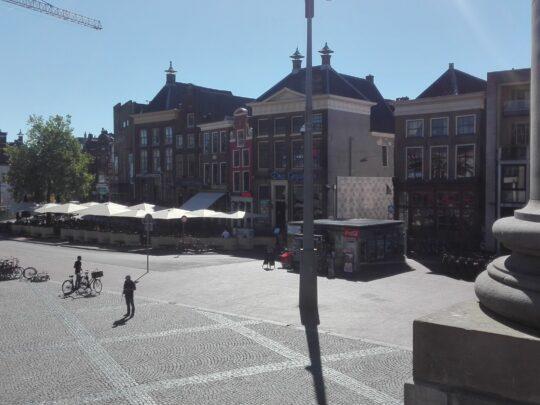 Oosterstraat 19A-17 foto 12