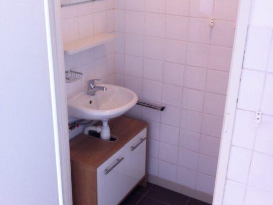 Oosterstraat 19A-18 foto 5