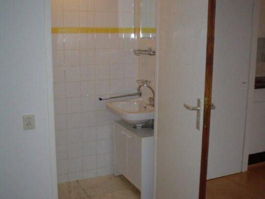 Oosterstraat 19A-19 foto 12