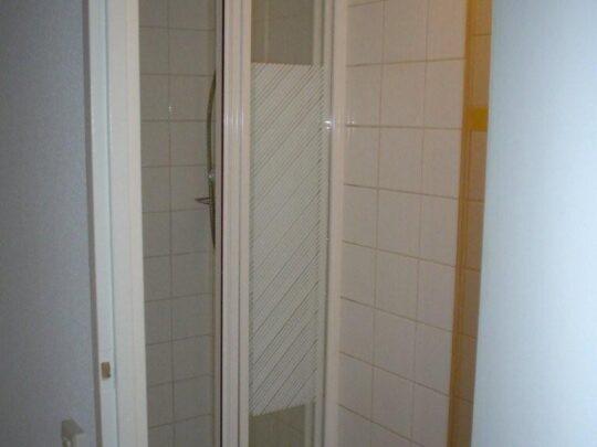 Oosterstraat 19A-19 foto 7