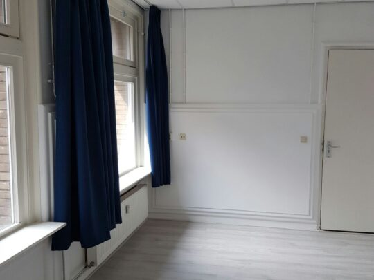 Schoolholm 26-02 foto 8