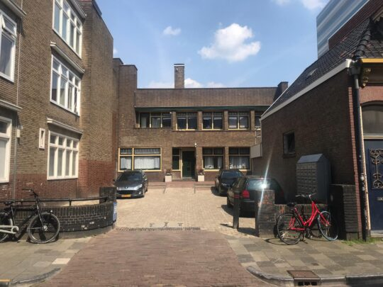 Schoolholm 26-14 foto 10