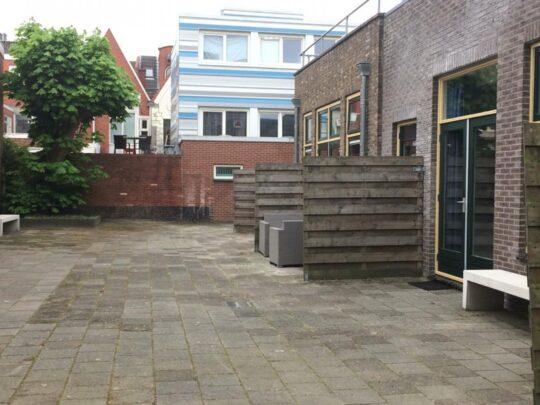 Schoolholm 26-14 foto 15