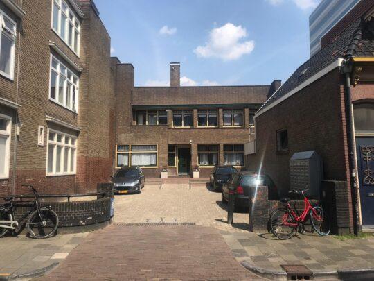 Schoolholm 26-19 foto 14