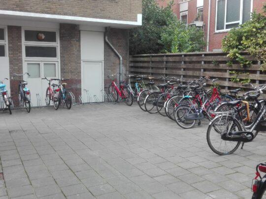Schoolholm 26-21 foto 12