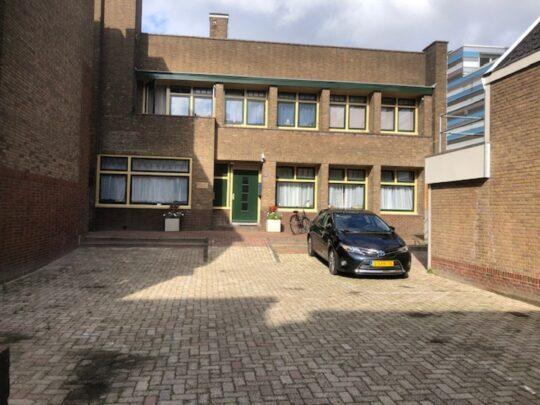 Schoolholm 26-24 foto 1