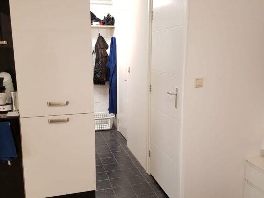 Soephuisstraatje 13-00 foto 12