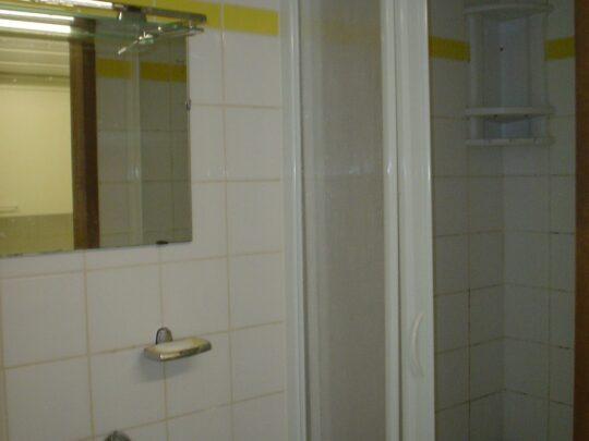 Soephuisstraatje 13-03 foto 8